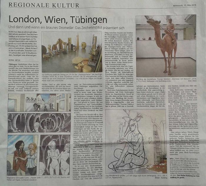 Schwäbisches-Tagblatt-Werk