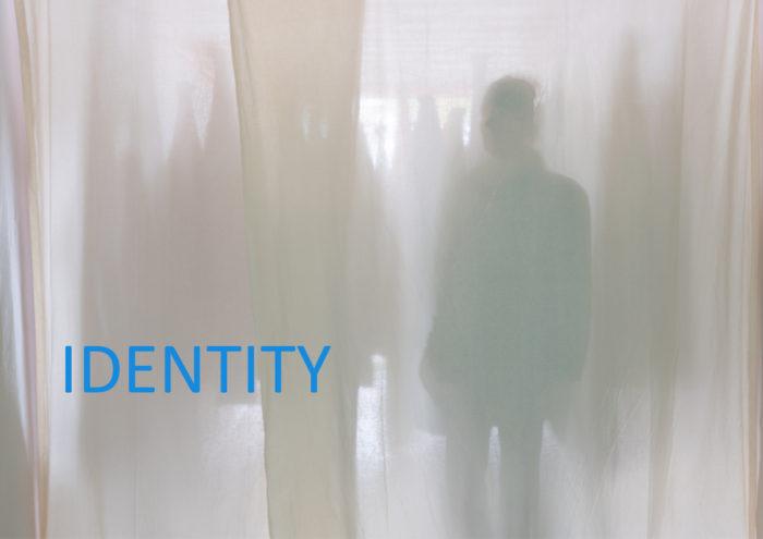 Identity, Maike Nowottny und Bianka Mieskes