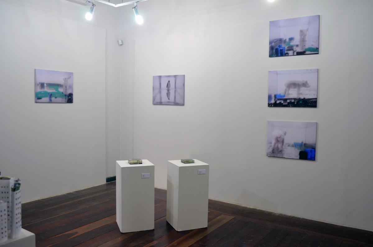 3 Bianka-Mieskes,-admiravel-mundo-novo,-Integrated-Circuit-Studies,-NET-2016