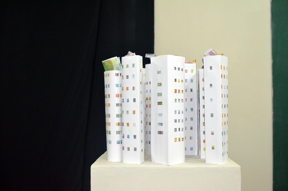 8 Charline-Kreuzhof-NET