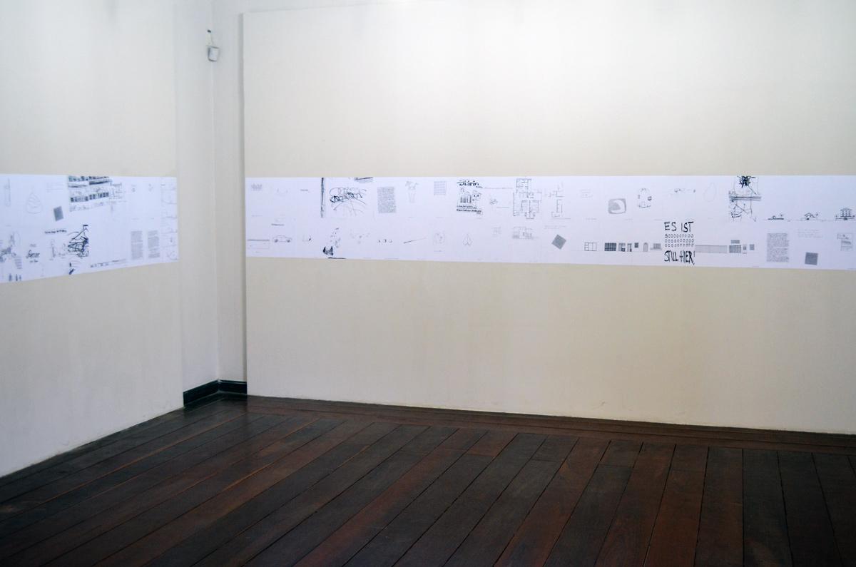 Raeume,-Raum-und-Designstrategien,-UFG,-Oesterreich-NET
